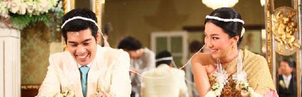 thailand mail order brides